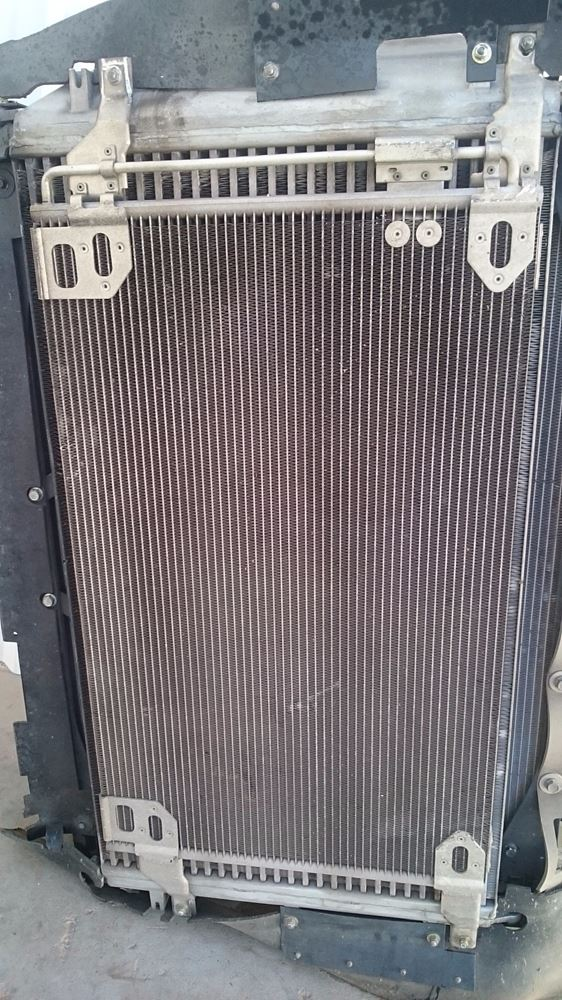Used A/C Condensors for 2005 STERLING L8500 for sale-59044599