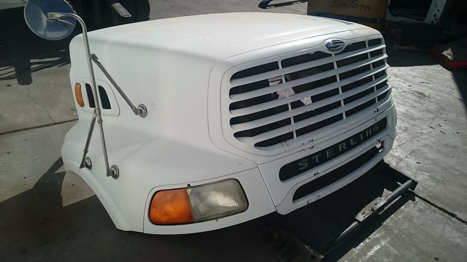 Used Parts for 2005 STERLING L8500 for sale-59044596