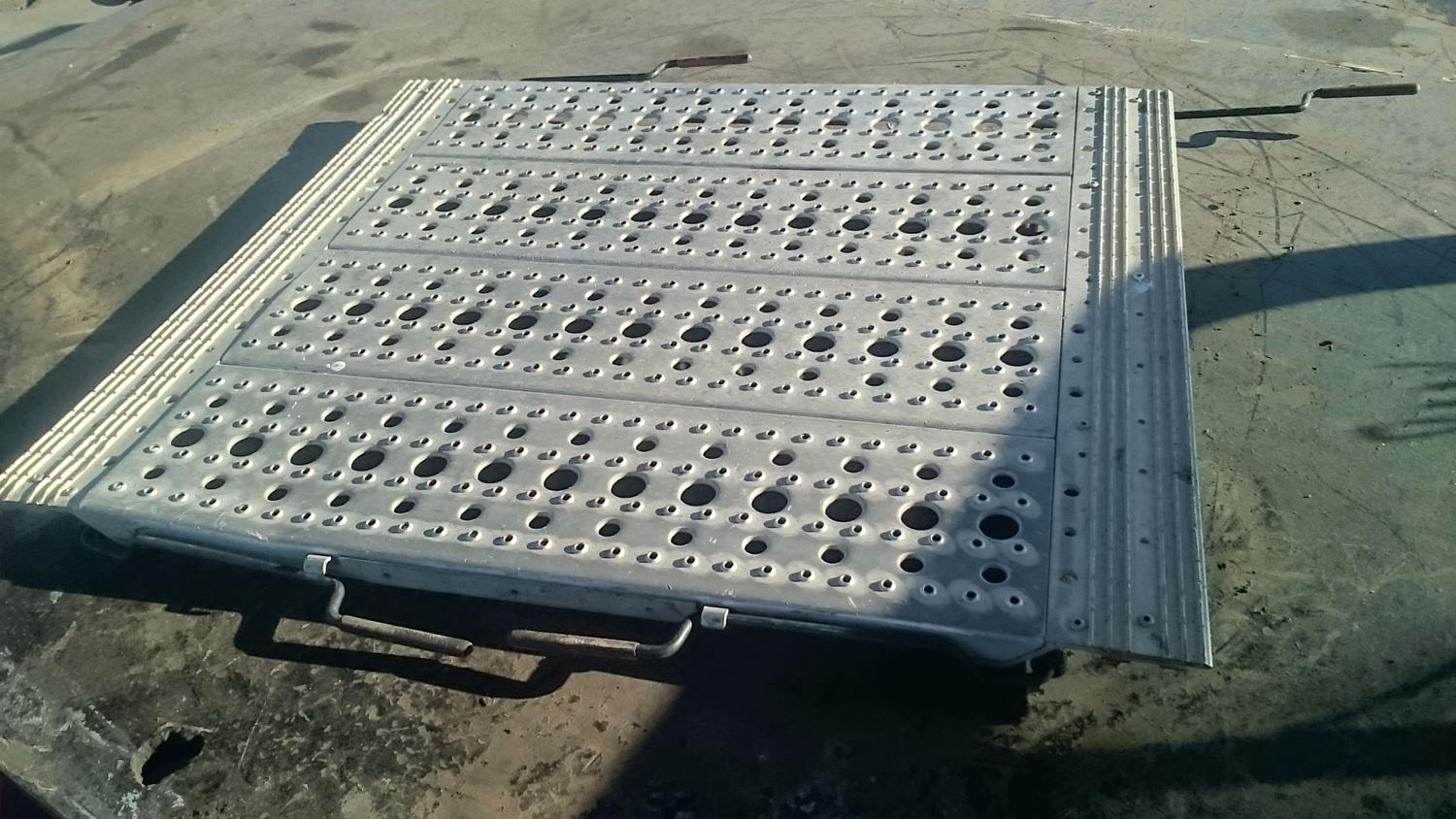 Used Miscellaneous for 2005 STERLING L8500 for sale-59044646
