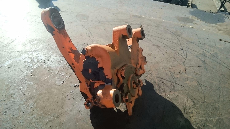 Used Steering & Steering Parts - Steering Gears for 2005 STERLING L8500 for sale-59044652