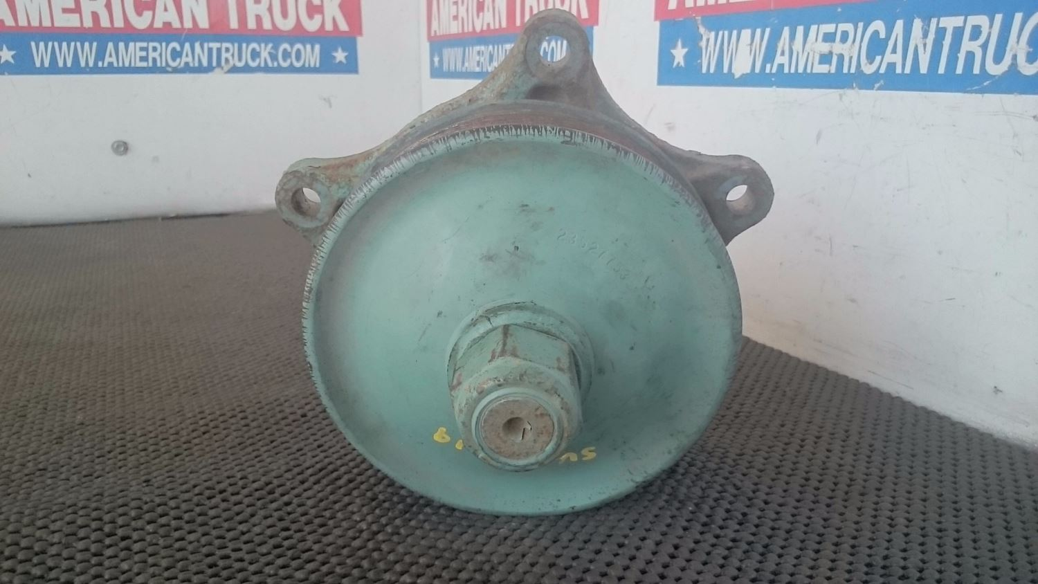 Used Parts for 2006 FREIGHTLINER COLUMBIA 120 for sale-59044664
