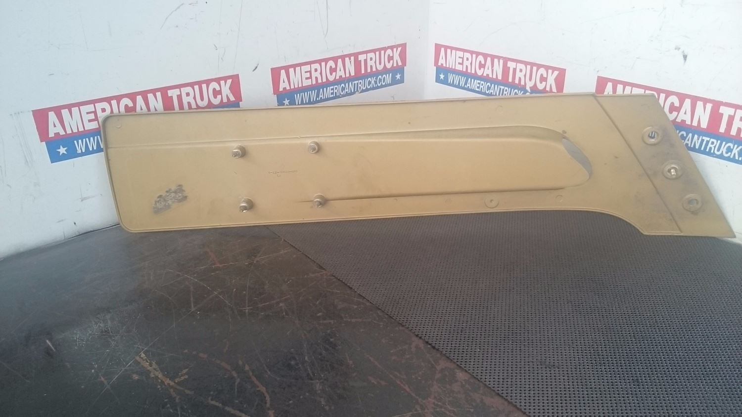 Used Parts for 2006 FREIGHTLINER COLUMBIA 120 for sale-59044568