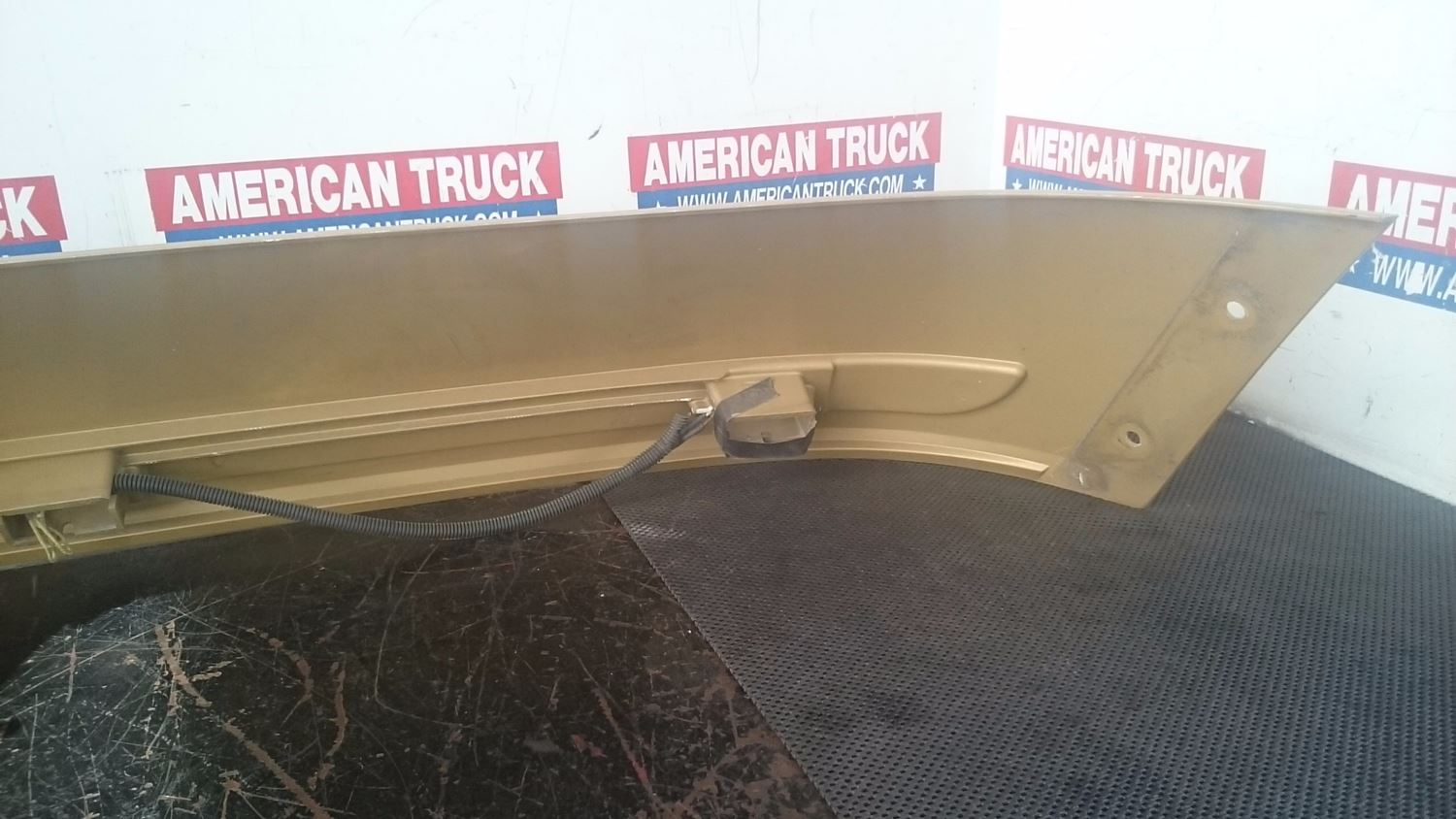 Used Parts for 2006 FREIGHTLINER COLUMBIA 120 for sale-59044567