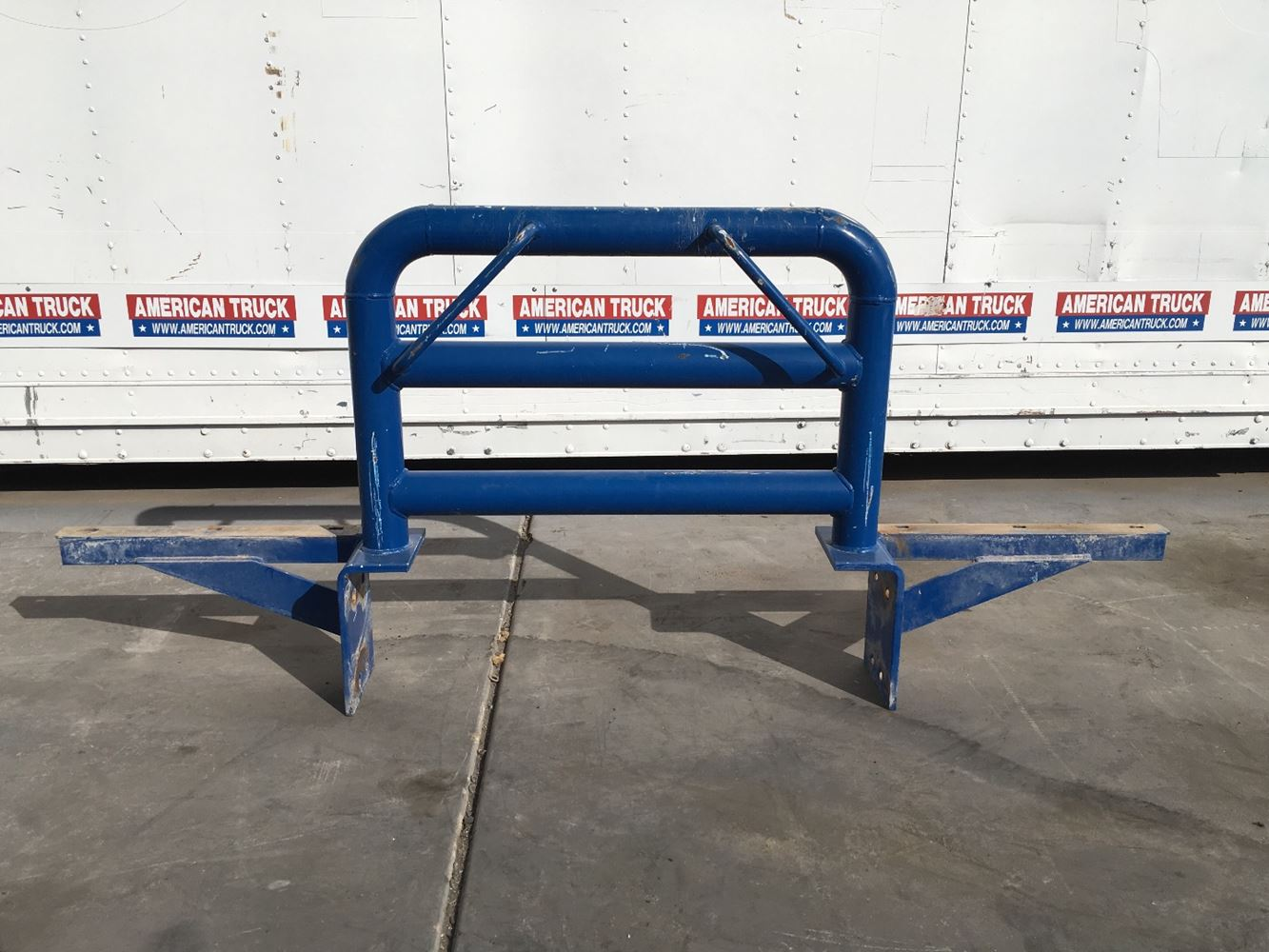 Used Parts for 2006 INTERNATIONAL 7300 for sale-58982157