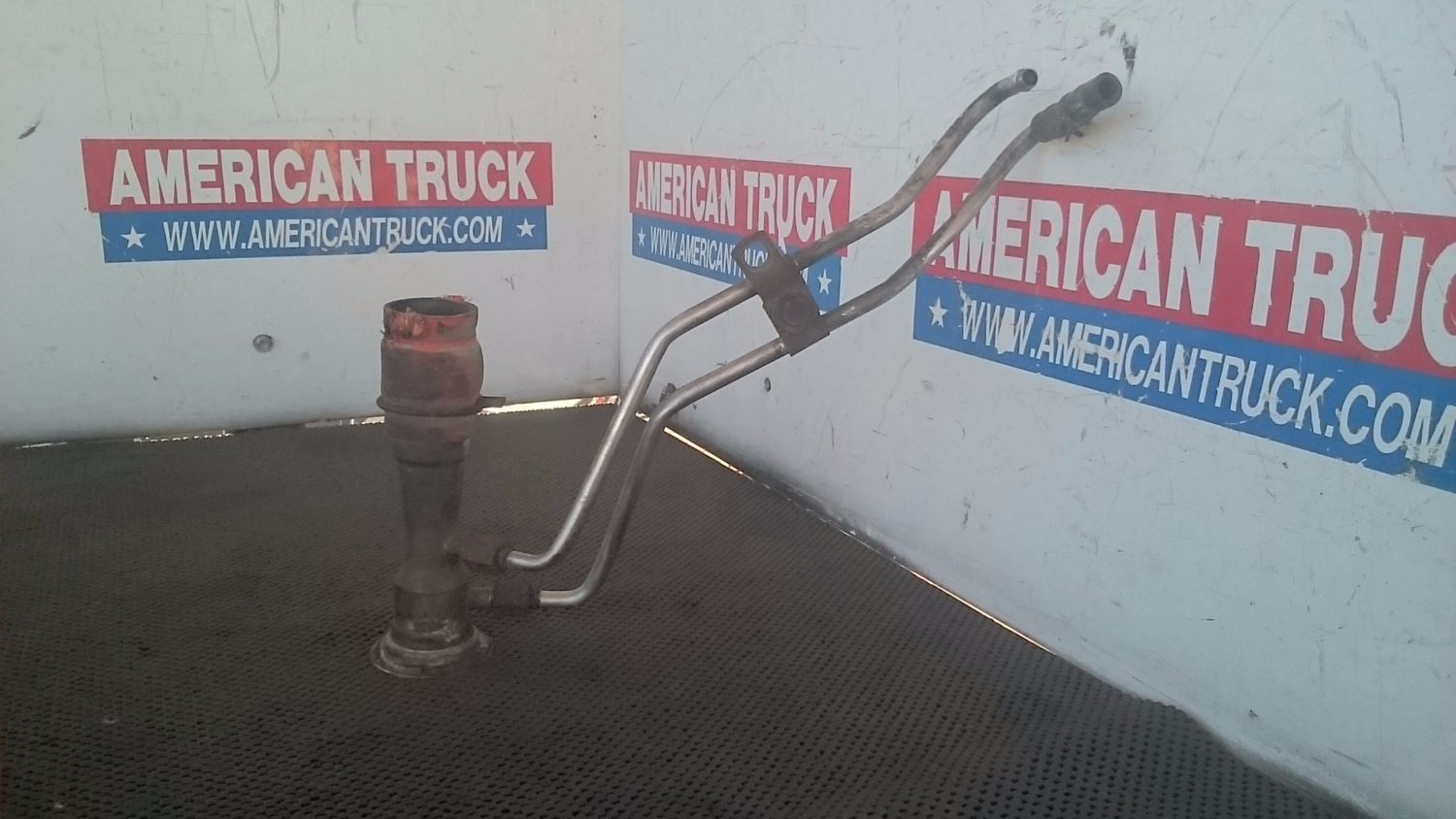 Used Parts for 2007 FREIGHTLINER CST120 CENTURY for sale-59044710