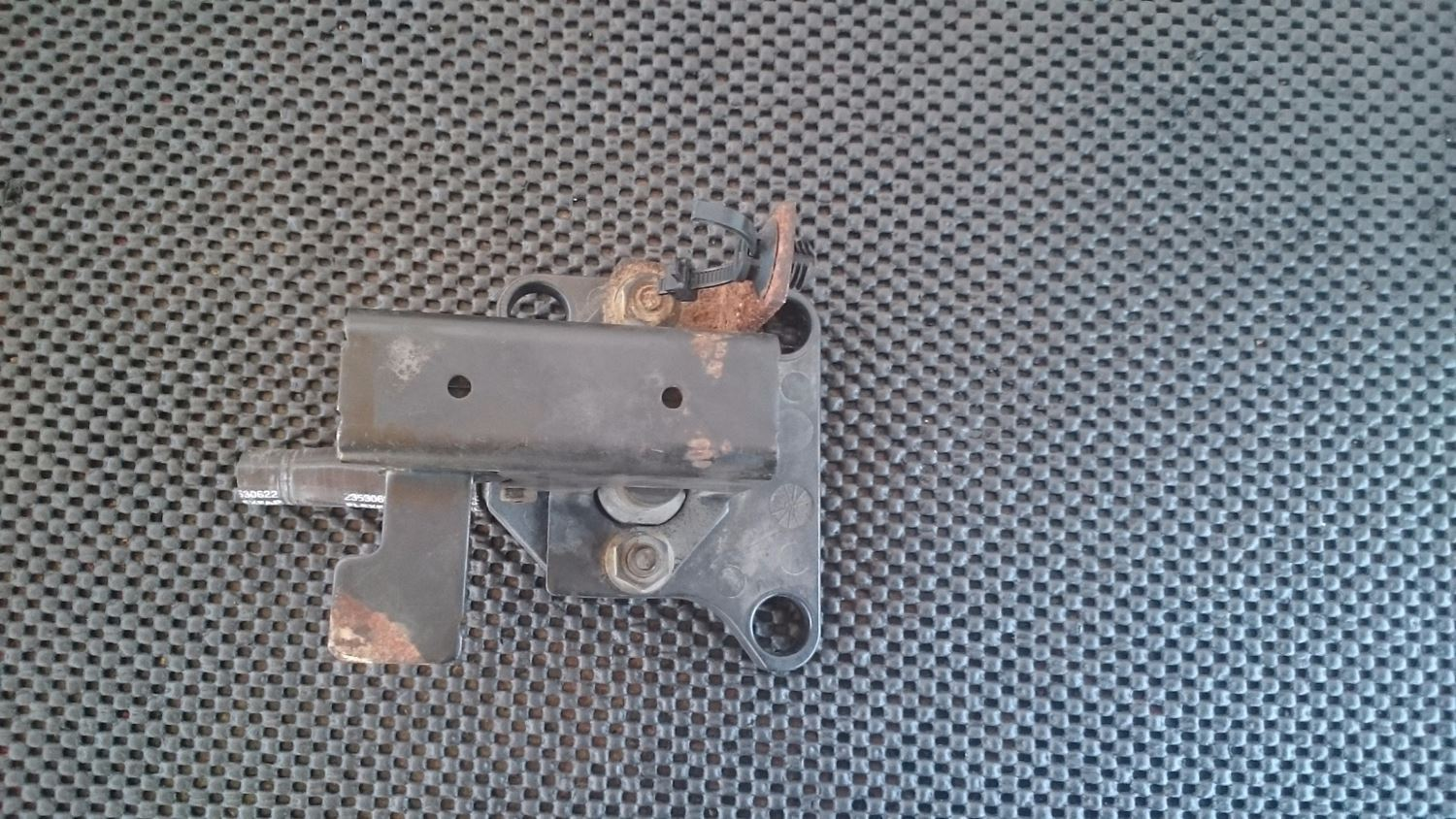 Used Parts for 2007 FREIGHTLINER CST120 CENTURY for sale-59044712