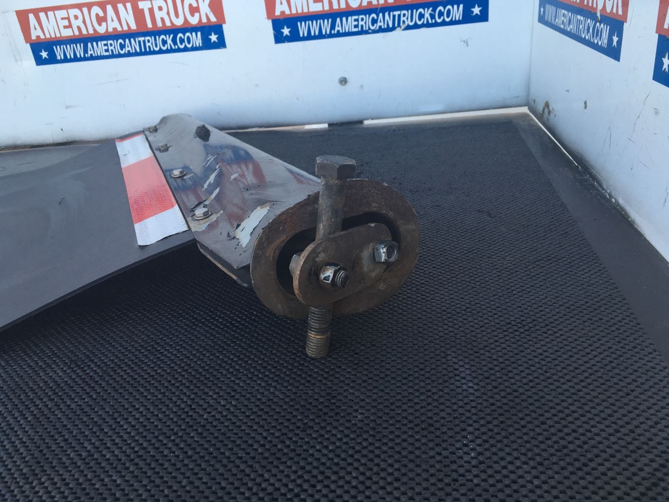 Used Miscellaneous for 2007 FREIGHTLINER C120 CENTURY for sale-59045500