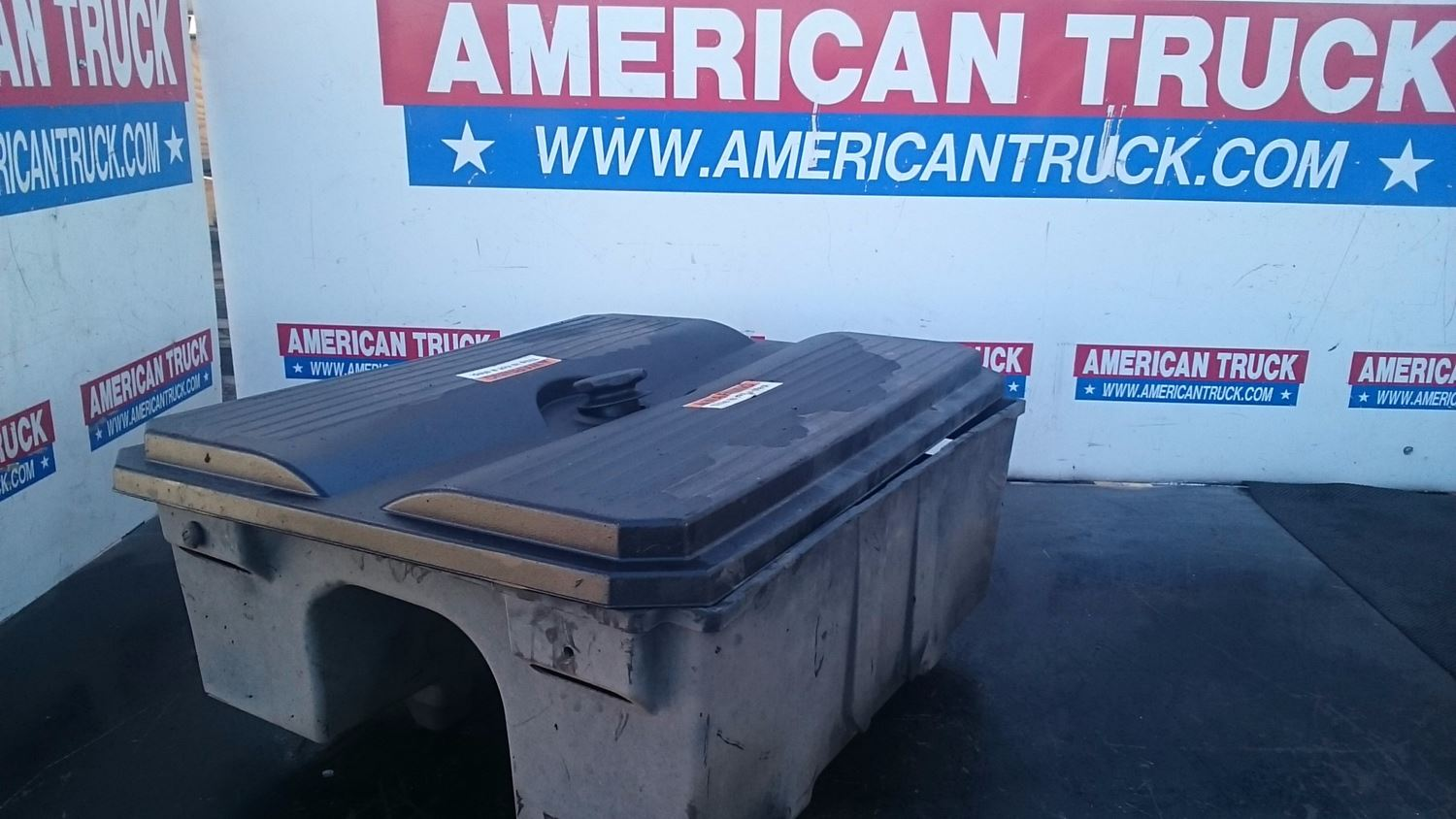 Used Parts for 2007 FREIGHTLINER CST120 CENTURY for sale-58981170