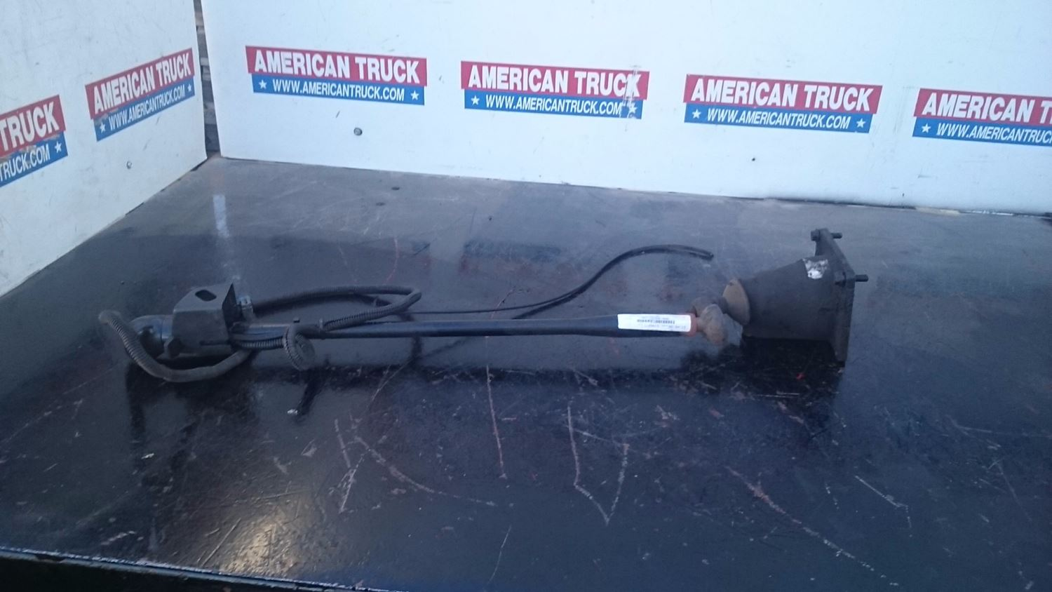 Used Miscellaneous for 2007 FREIGHTLINER CST120 CENTURY for sale-59007762
