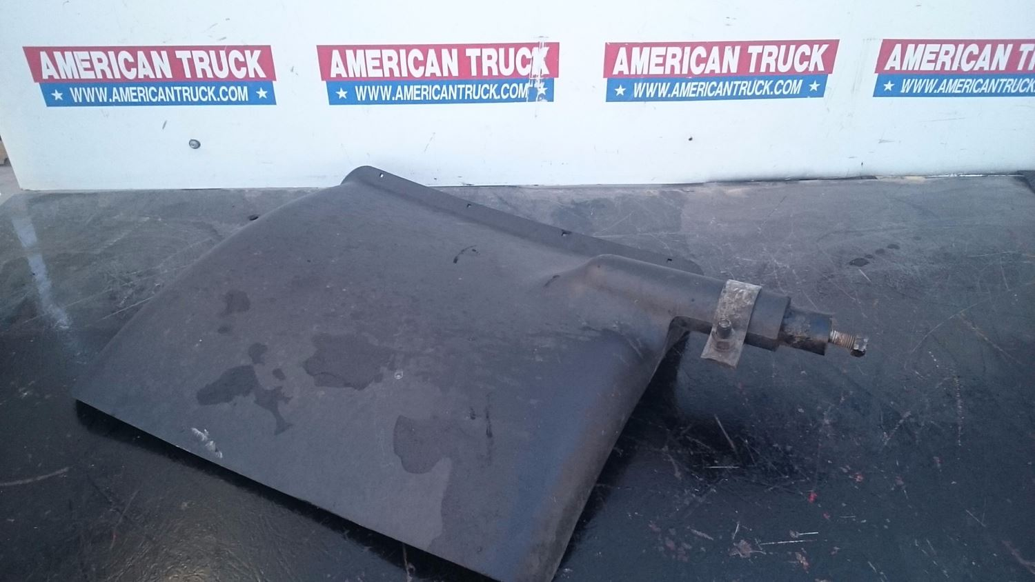 Used Parts for 2007 FREIGHTLINER CST120 CENTURY for sale-58981173