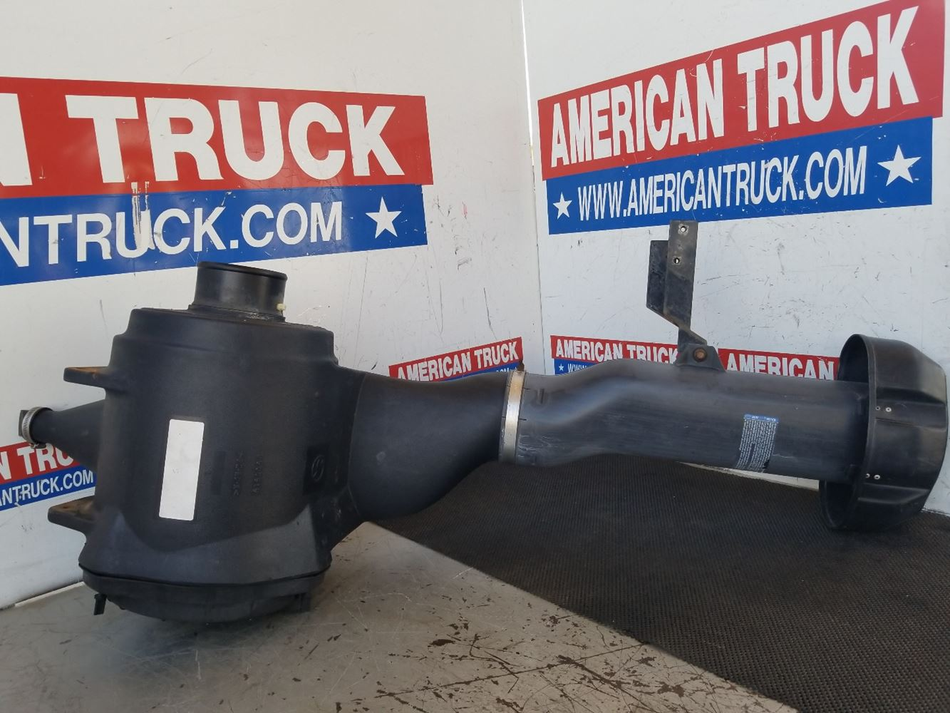 Used Parts for 2007 GMC T7500 for sale-58731221