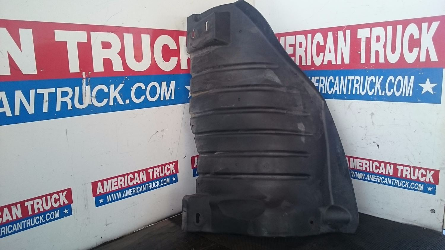 Used Parts for 2007 INTERNATIONAL 4300 for sale-59007516