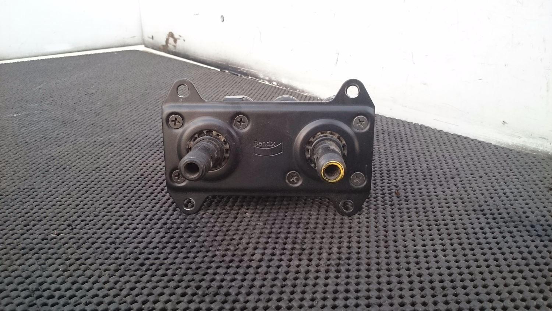 Peterbilt Dash Control Module Parts   TPI