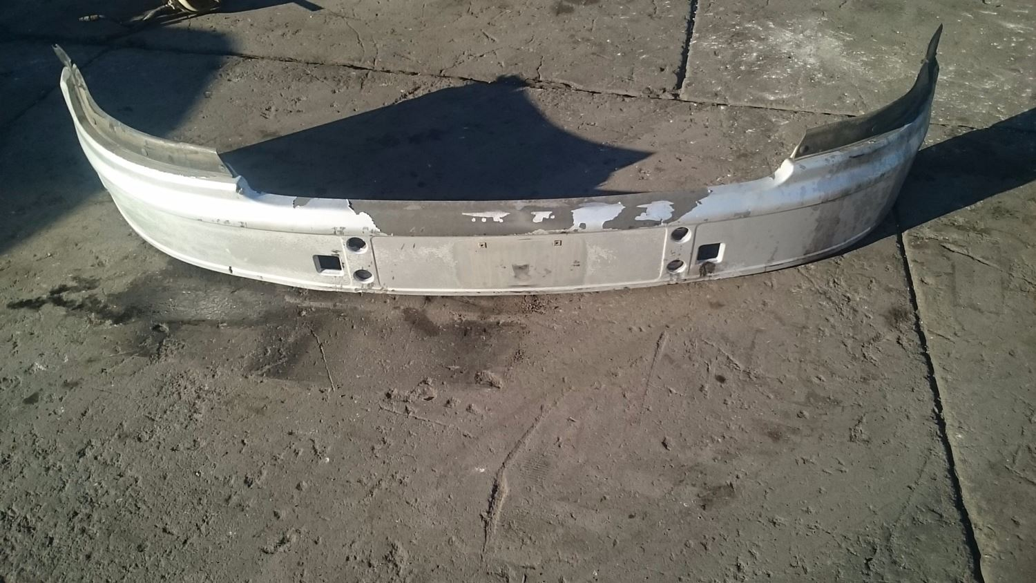 Used Parts for 2007 STERLING AT9500 for sale-59044788