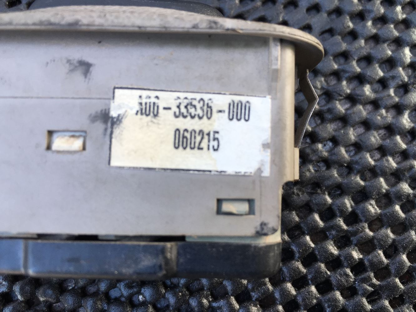 Used Parts for 2007 STERLING AT9500 for sale-59044966