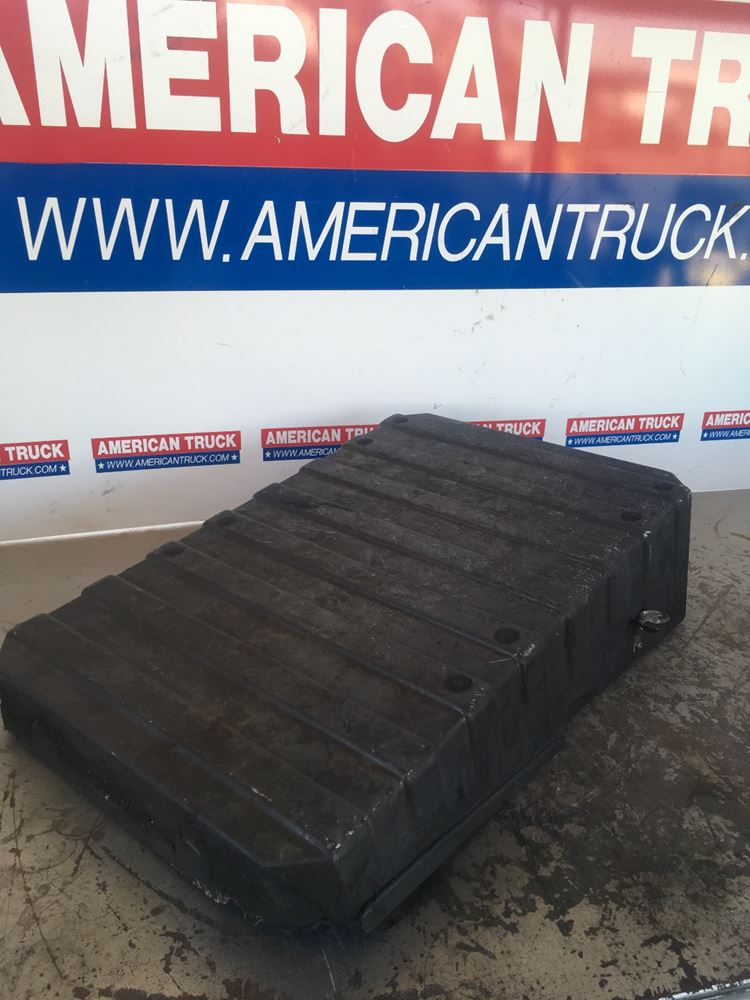 Used Battery Box Covers for 2008 AMERICAN LA FRANCE CONDOR for sale-59049463
