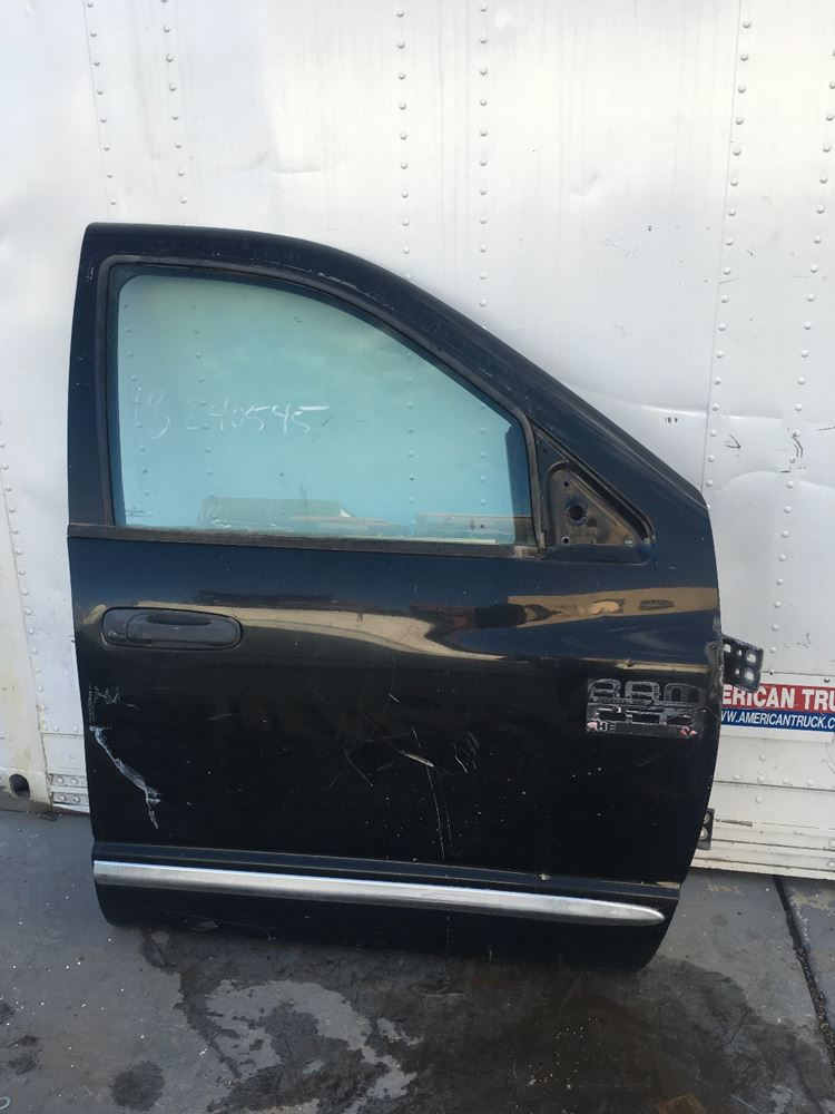 Used Parts for 2008 DODGE OTHER for sale-58724591