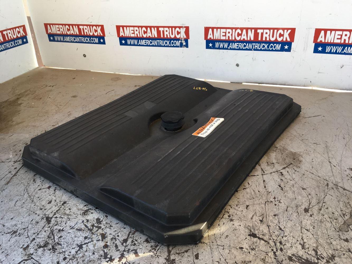 2008 freightliner c12064st stock sv 1177 7 battery. Black Bedroom Furniture Sets. Home Design Ideas