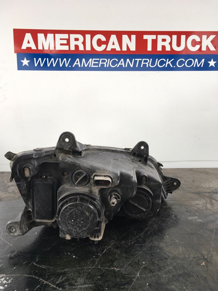 Used Parts for 2008 KENWORTH T660 for sale-58981476