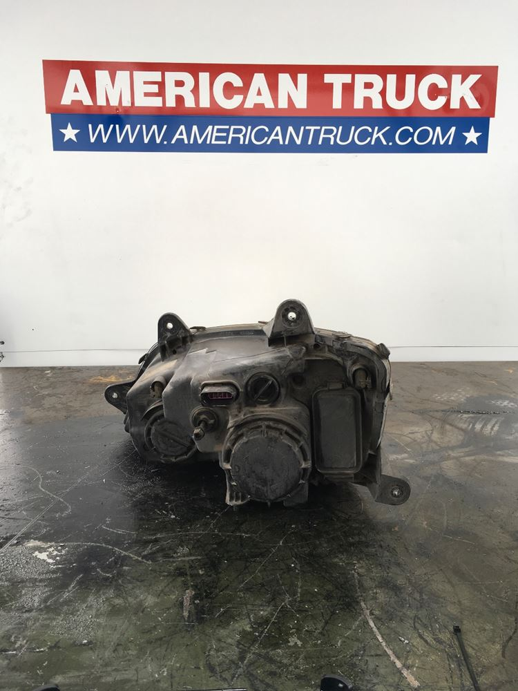 Used Parts for 2008 KENWORTH T660 for sale-59045036