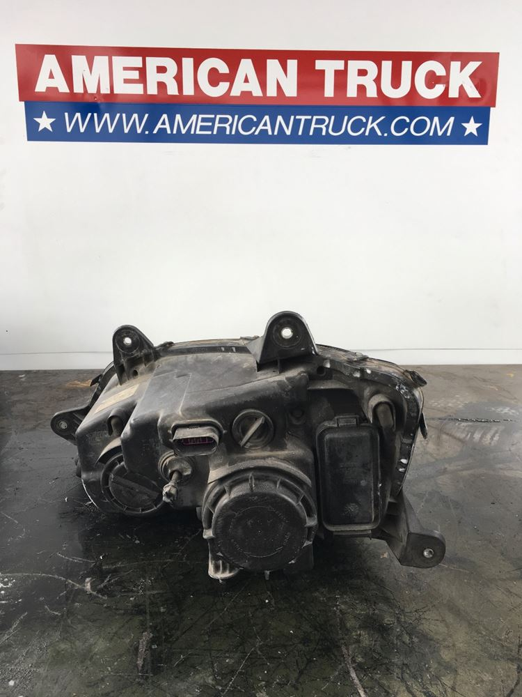 Used Parts for 2008 KENWORTH T660 for sale-58981480