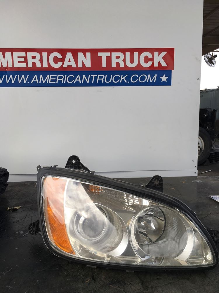 Used Parts for 2008 KENWORTH T660 for sale-59045042