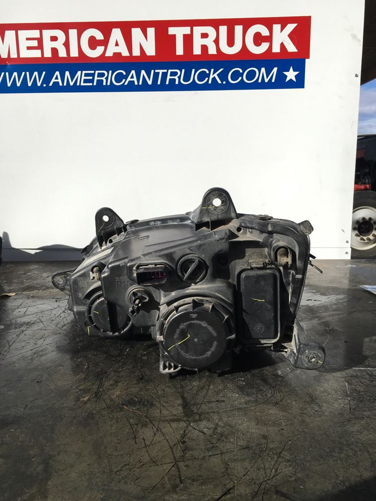 Used Parts for 2008 KENWORTH T660 for sale-59045041