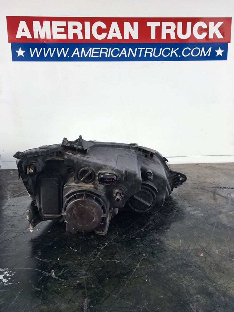 Used Parts for 2008 KENWORTH T660 for sale-59045040