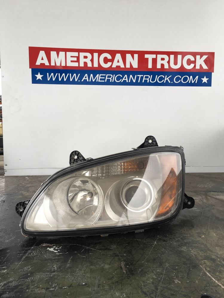 Used Parts for 2008 KENWORTH T660 for sale-59045033