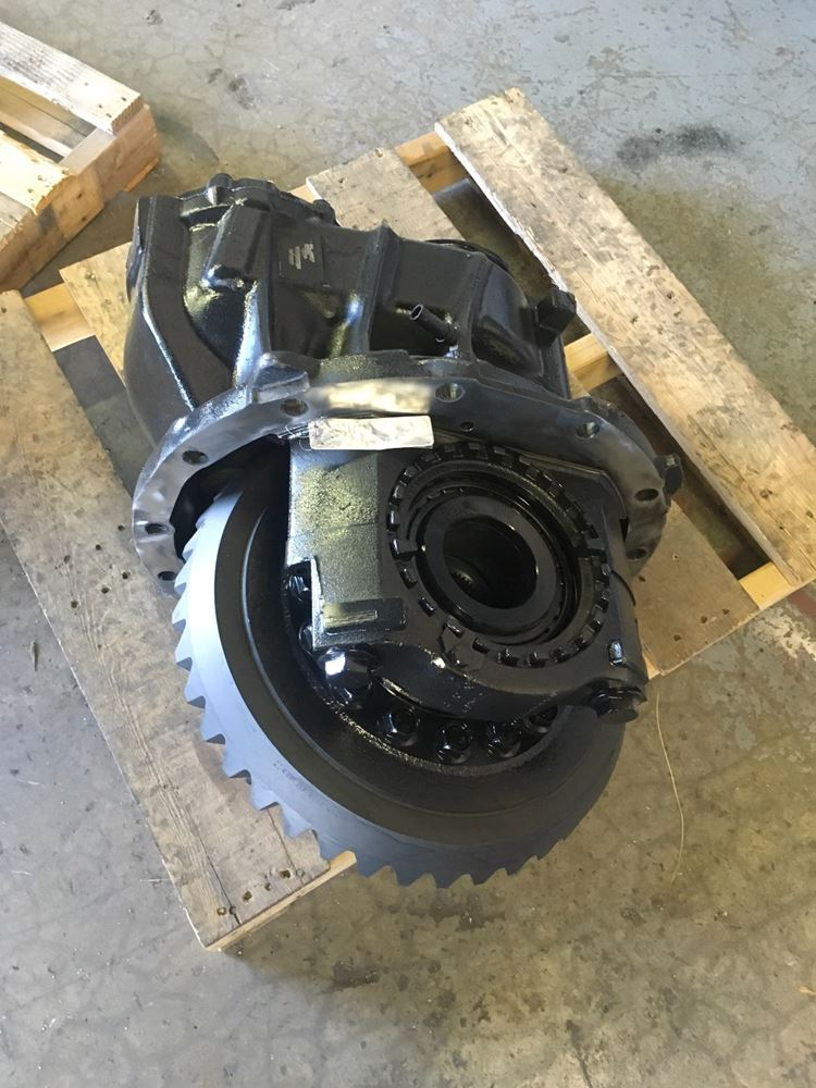 Used Parts for 2008 FREIGHTLINER CENTURY CLASS 120 for sale-58731321