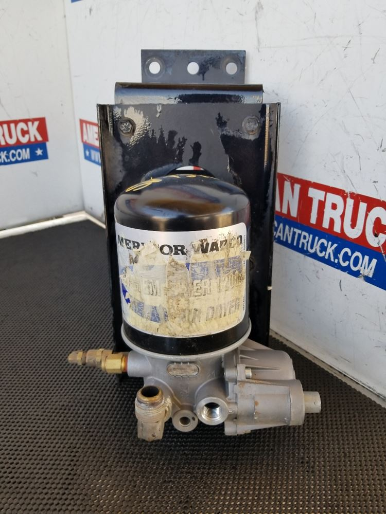 Used Parts for 2009 AMERICAN LA FRANCE CONDOR for sale-59048928