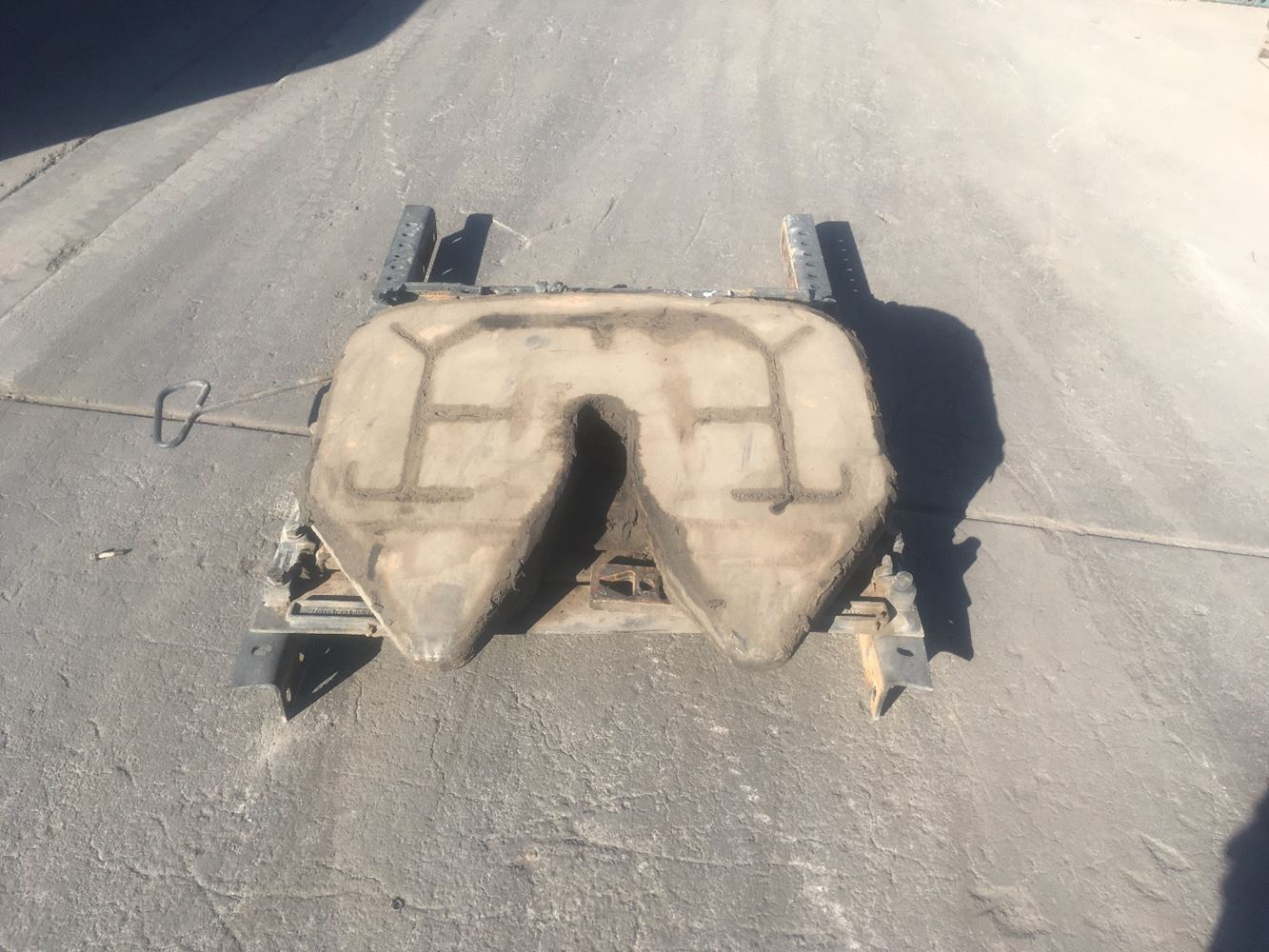 Used Parts for 2009 INTERNATIONAL PROSTAR for sale-58717051