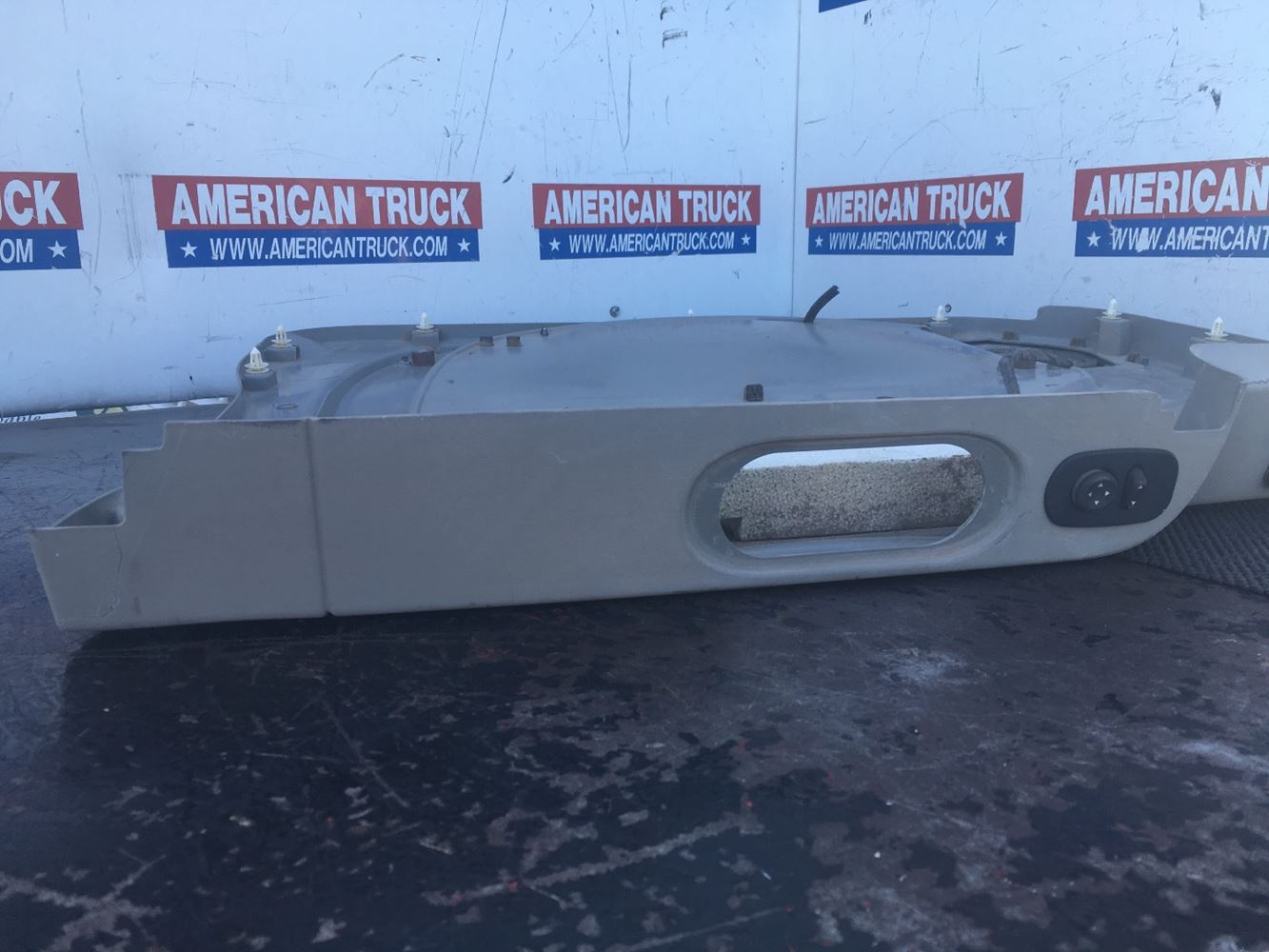 Used Parts for 2009 INTERNATIONAL PROSTAR for sale-59045622
