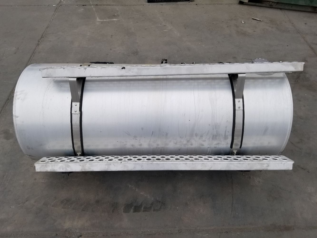 Used Parts for 2009 KENWORTH T800 for sale-58726871
