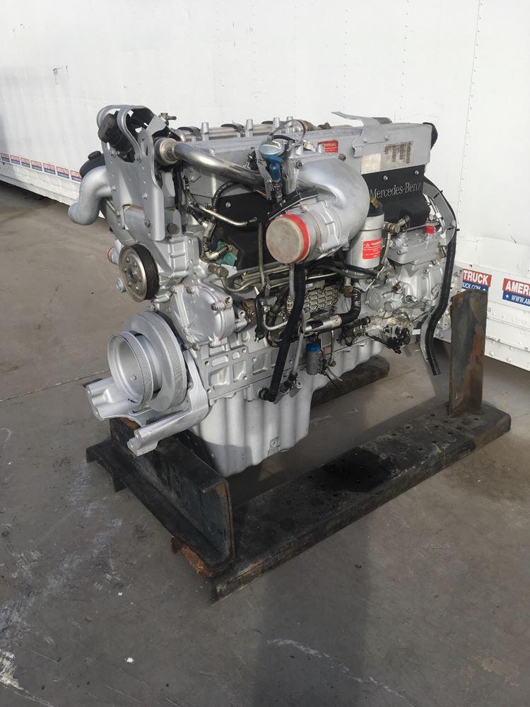 Rebuilt Parts for 2009 STERLING A9500 for sale-59043681