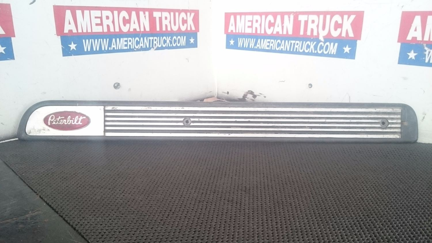 Used Parts for 2009 PETERBILT 384 for sale-58981013