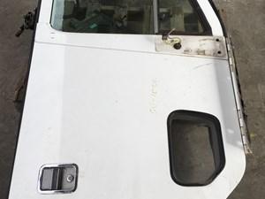 2010 Freightliner COLUMBIA Doors (Stock #SV-1054-7) Part Image & Freightliner COLUMBIA Door Parts   TPI Pezcame.Com