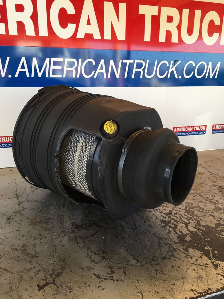 Used Parts for 2010 INTERNATIONAL PROSTAR for sale-58724221