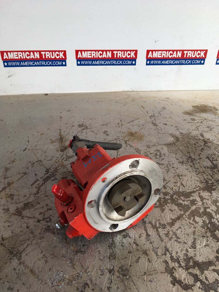 Used Miscellaneous for 2010 INTERNATIONAL PROSTAR for sale-58727651