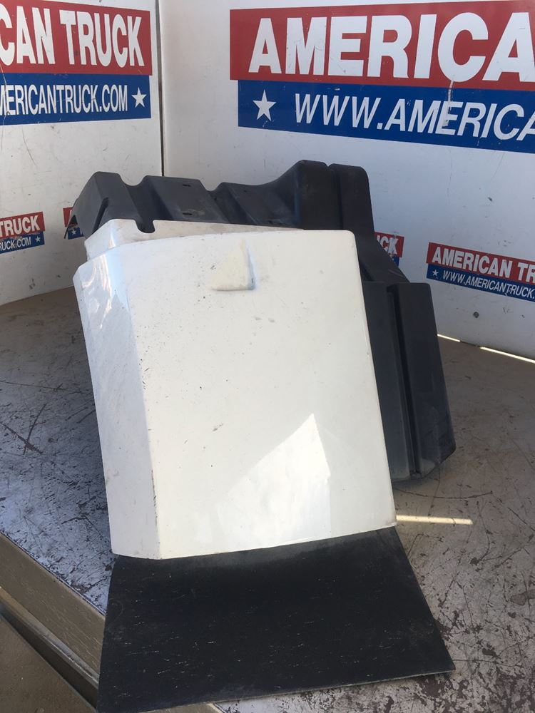 Used Parts for 2011 INTERNATIONAL PROSTAR for sale-58719871