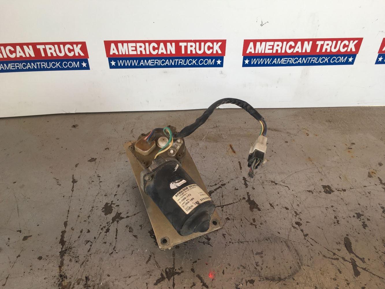 2005 Mack Cv713 Engine Fan Wiring Diagram Electrical Diagrams Peterbilt 367 Truck For Wipers
