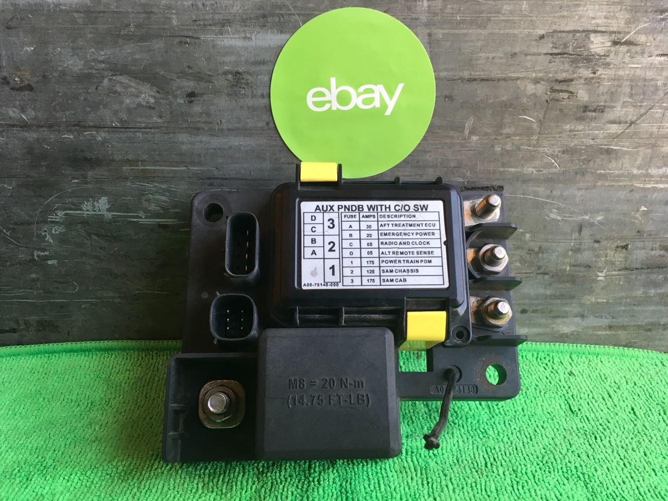 Freightliner Cascadia Fuse Box Location Wire Data Schema \u2022 2000 FL80  Fuse Box Diagram Freightliner Fuse Box Map 2015