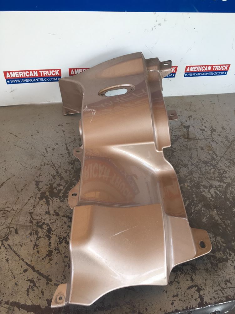 Used Cab & Cab Parts - Cowls for 2015 FREIGHTLINER CASCADIA 125 for sale-59049497