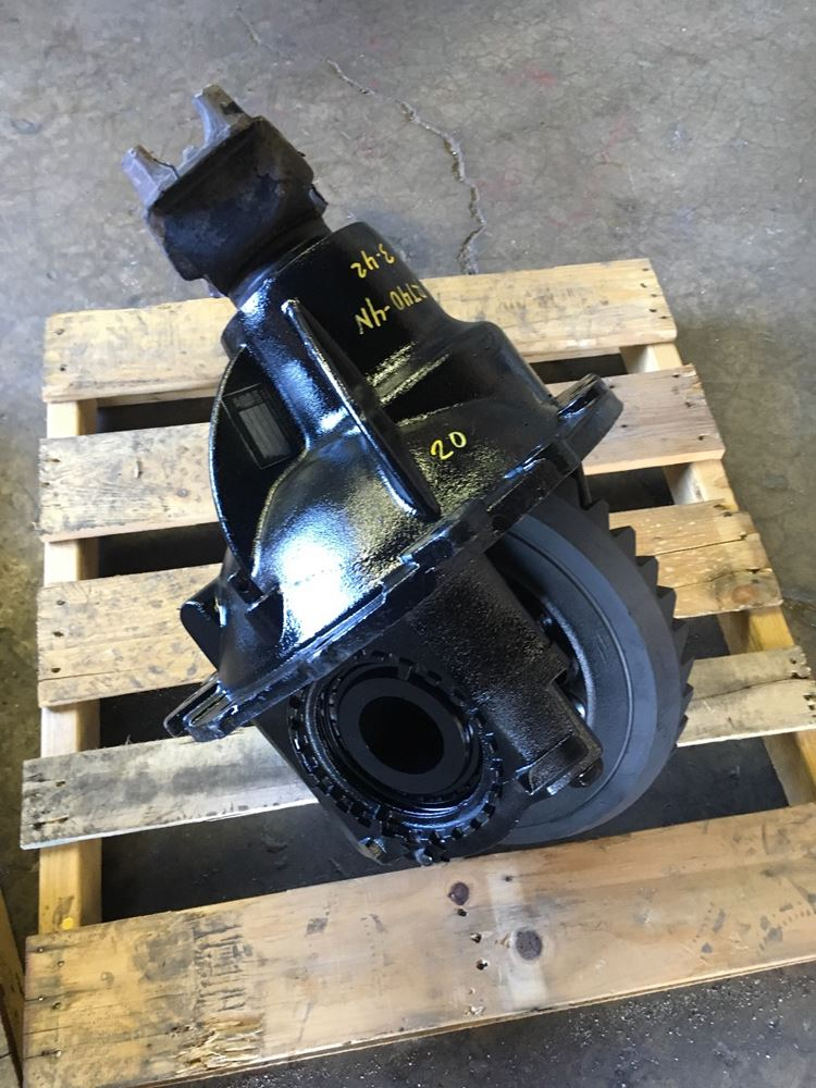 Used Parts for for sale-58728361