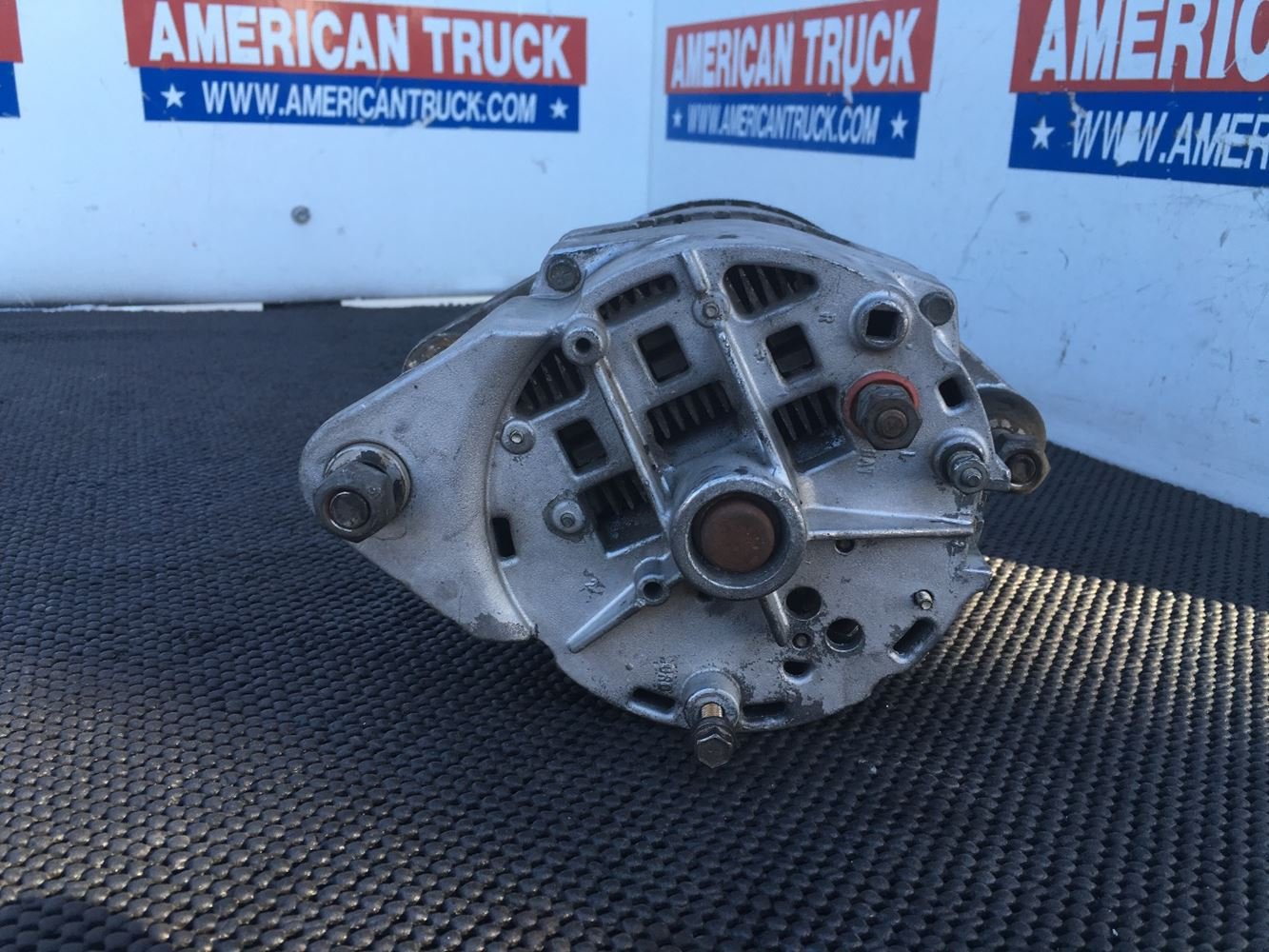 Used Parts for  OTHER for sale-59045624