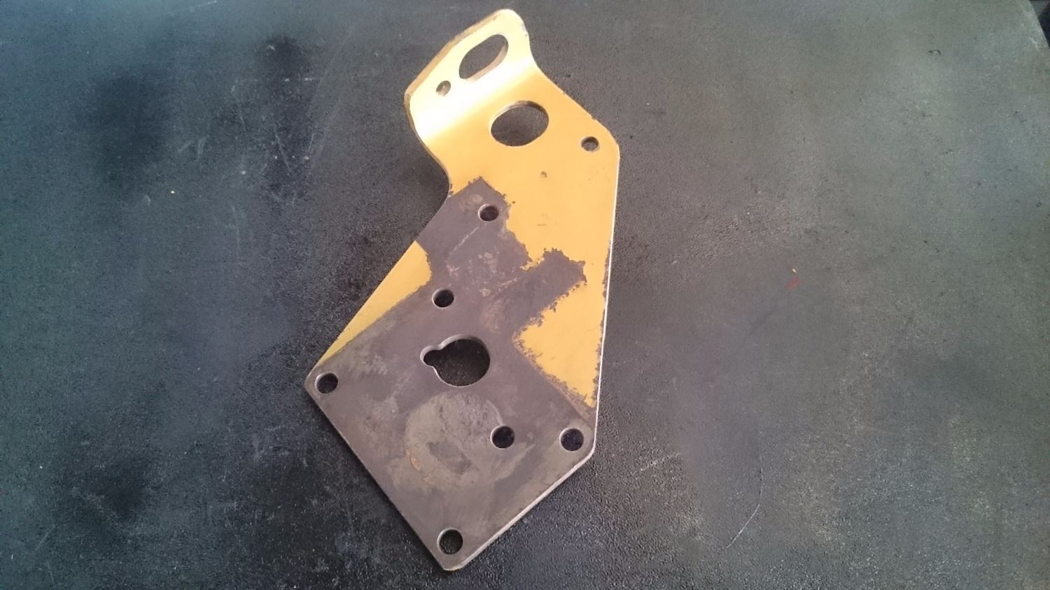 Used Parts for  CATERPILLAR 3126 for sale-58981361