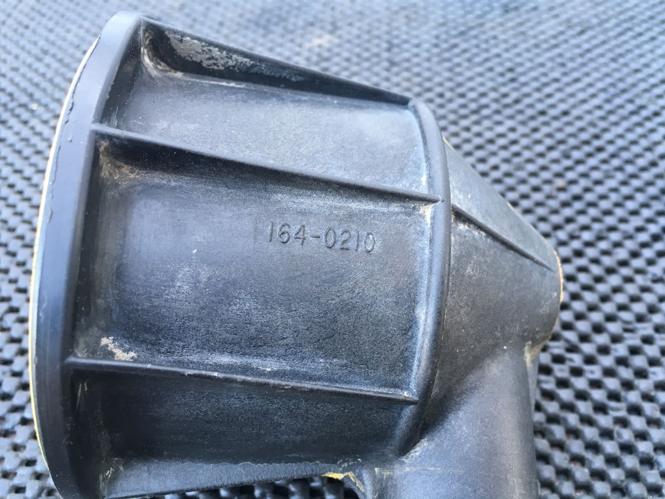 Used Parts for  OTHER for sale-59045680