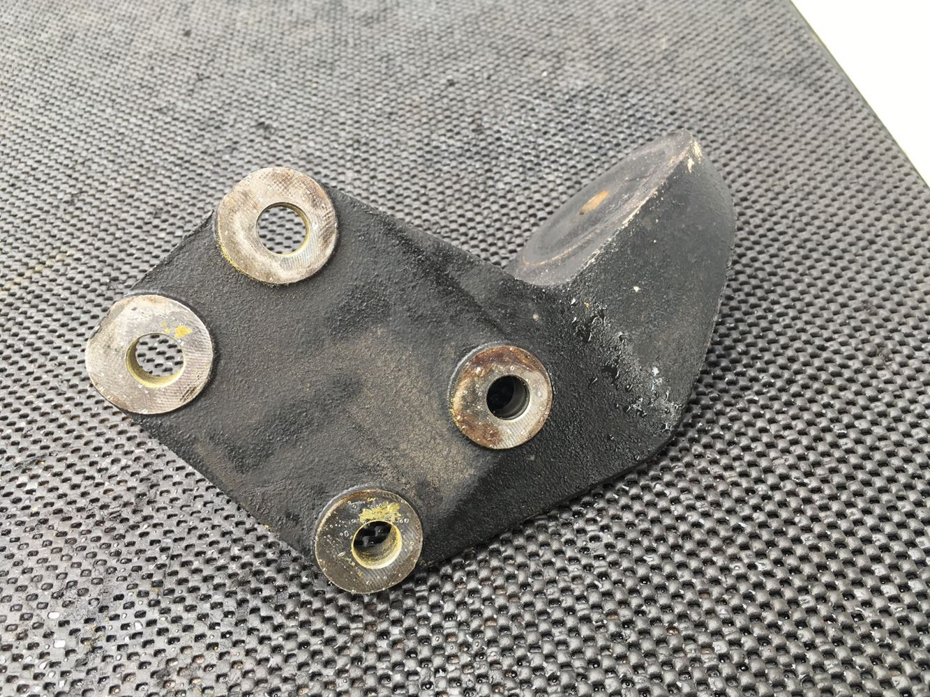 Used Parts for  OTHER for sale-58981849