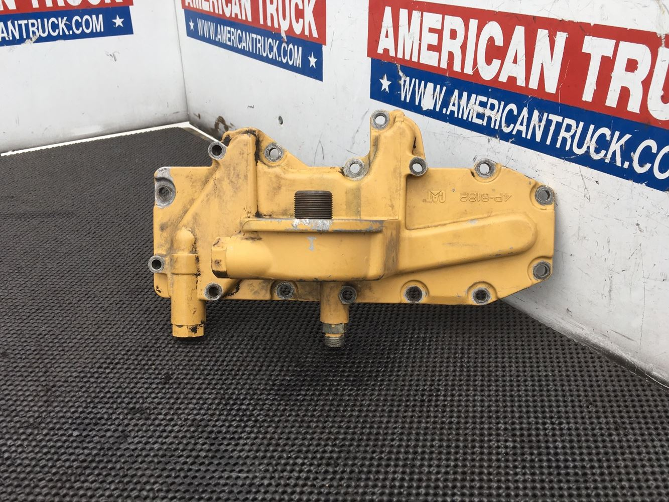 Used Parts for  OTHER for sale-59045359
