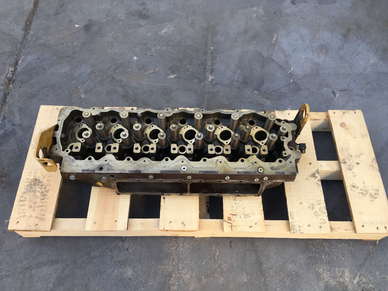 Used Parts for  OTHER for sale-58981839